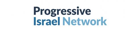Progressive-Israel-network_220h